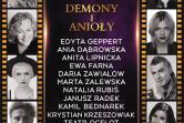 Muzyka Filmowa Demony i Anioły - Kraków