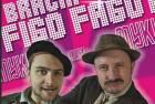 Bracia Figo Fagot - Lublin