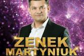 Zenek Martyniuk - Ustronie Morskie