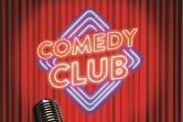 Comedy Club - Warszawa