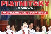 Chór i Balet Piatnitsky - Moskwa - Lublin