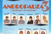 Andropauza 3 - Ciechanów