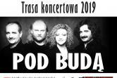 Grupa POD BUDĄ - Wrocław