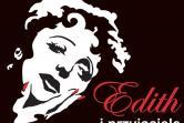 Edith Piaf i przyjaciele - Otrębusy