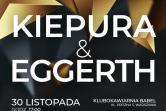 Kiepura & Eggerth - Warszawa
