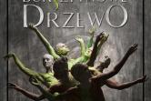 Bursztynowe Drzewo - Art Color Ballet - Kraków