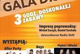 Gala Disco - Kępno
