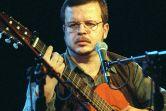 Koncert pamięci Jacka Kaczmarskiego - Toruń
