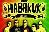 Habakuk - Będzin