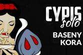 Cypis Solo - Warszawa