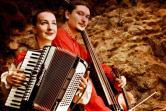 Dzień Babci - Russkaja Dusza - ballady i romanse rosyjskie