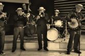 Radunia River Jazz Band - Gdynia