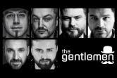 The Gentlemen - Elbląg
