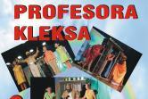 Wyprawa Profesora Kleksa