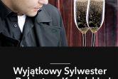 Wieczór Sylwestrowy z Robertem Kudelskim - Warszawa