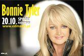 Bonnie Tyler - Katowice