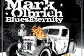 Mark Olbrich Blues Eternity - Gdynia