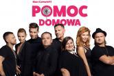 Pomoc Domowa - Katowice