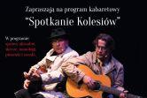 Zenon Laskowik - Katowice