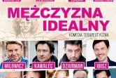 Mężczyzna idealny - Wrocław
