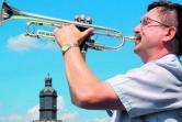 Jazz Gala - Nestor Band - Wrocław