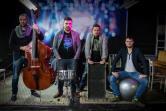 The Beat Freaks - Koszalin