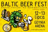 Baltic Beer Fest - Gdynia