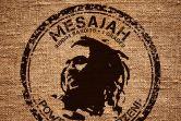 MESAJAH - Włocławek
