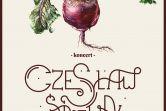 Czesław Śpiewa & Arte dei Suonatori  - Zalasewo