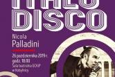 Italo Disco - Kobylnica