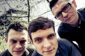 Tubis Trio - Łódź