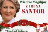 Wawer Music Festival - Warszawa