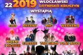 Balonowe Disco 2019 - Kruszyn