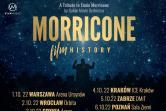 Morricone Film History - Opole