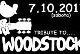 Tribute to Woodstock 69