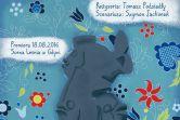 Rybki. Historia gdyńskiej miłości - Gdynia