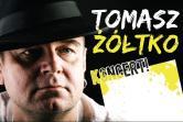 Tomasz Żółtko - Luzino