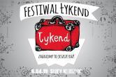 Festiwal Łykend - Wrocław