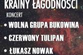 Legendy Krainy Łagodności - Łódź