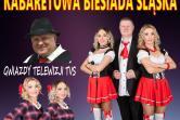 Grzegorz Stasiak i Grupa Fest