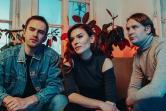 Olko.m.trio - Mrągowo