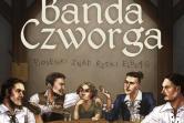 Banda Czworga