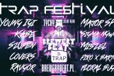 Brewery Beat And Trap