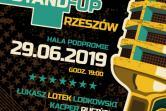 4 urodziny Stand-up Rzeszów - Rzeszów