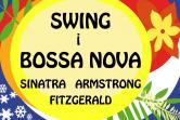 Swing  & Bossa nova - Gdańsk