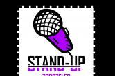 Stand-up Zgorzelec  - Zgorzelec