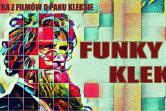 Funky Kleks - piosenki z filmów o Panu Kleksie - Wrocław