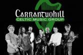Carrantuohill - Będzin