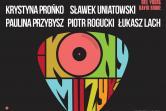 Ikony Muzyki - Poeci Rocka - Szczecin