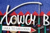 Kabaret Łowcy.B - Brzesko